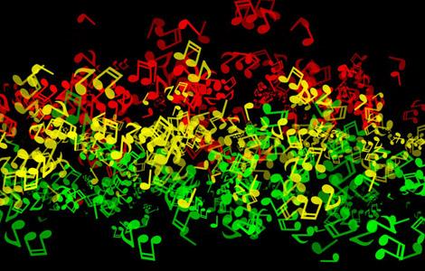Roots-Reggae-Maranh%C3%A3o-reprodu%C3%A7%C3%A3o.jpg