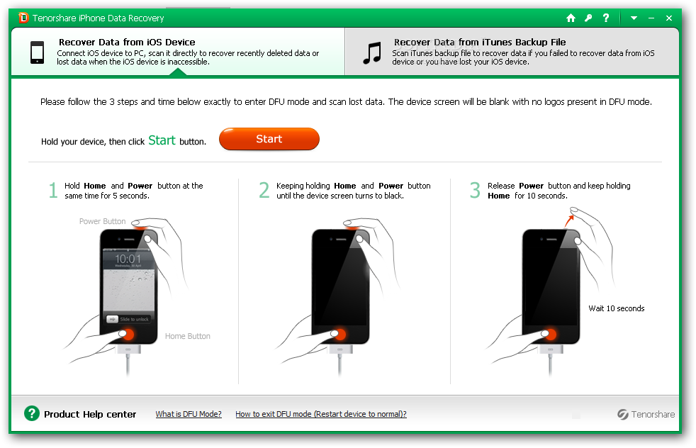 torrent download iphone recovery
