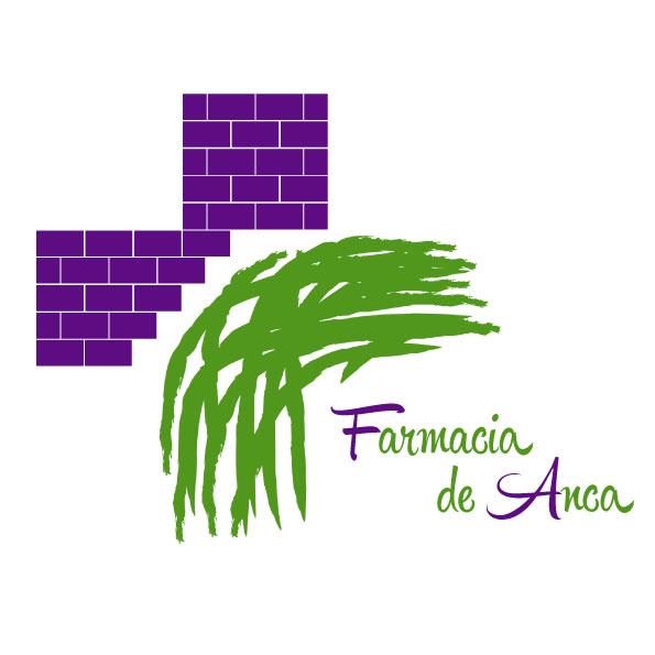 Blog de Farmacia de Anca