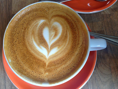 grindcoffee
