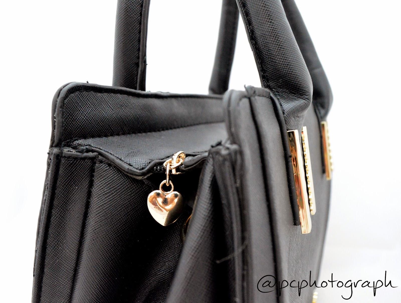 Supplier tas yang bertempat di batam merupakan supplier terbesar dan terpercaya menjual berbagai macam tas fashion yang berkualitas dan murah kunjungi kami lebih lanjut
