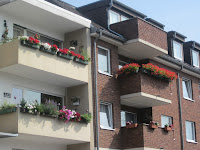 flowers germany apartments