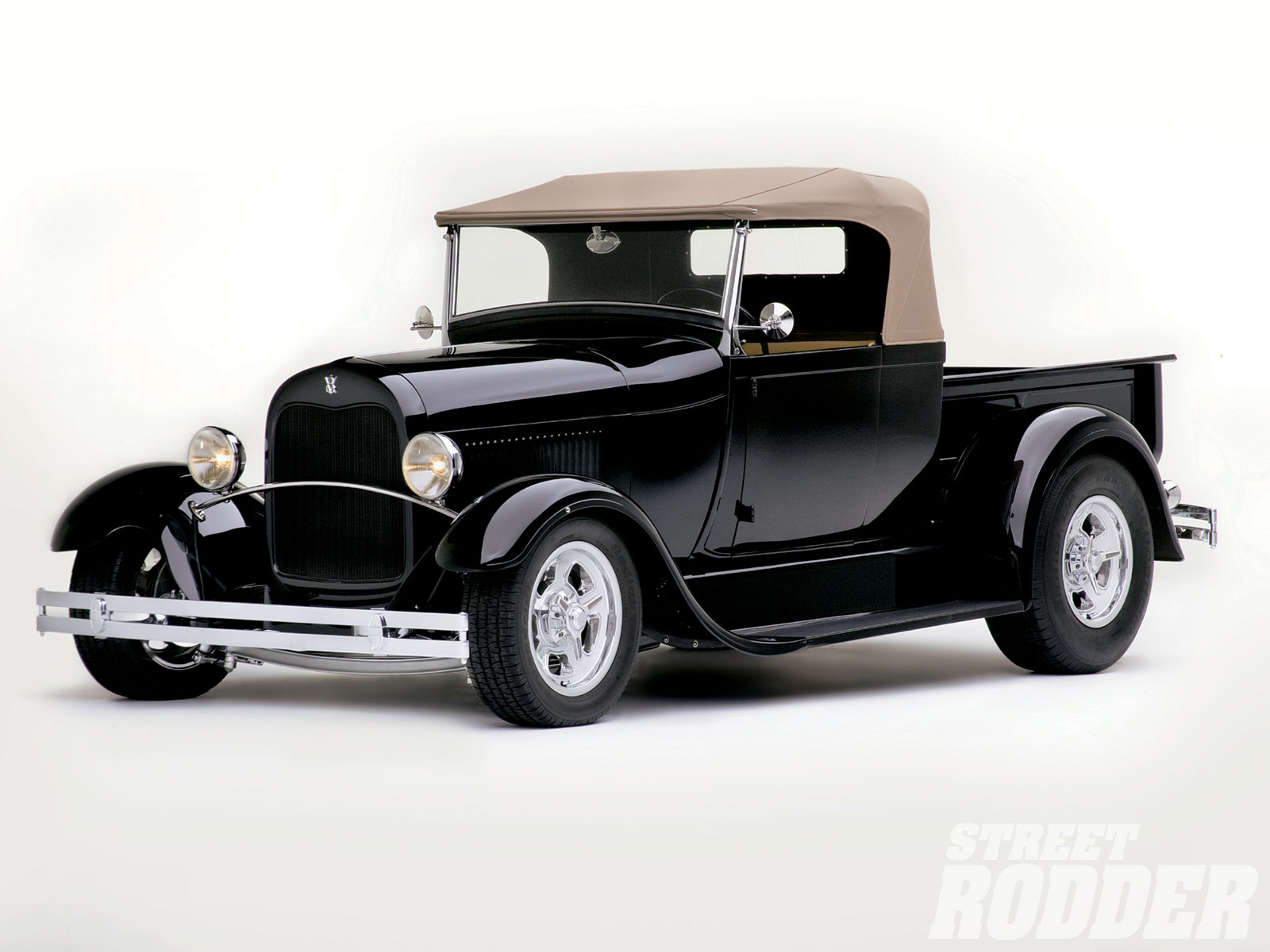1928 ford trucks hot rod roadster pictures hot rod cars. Black Bedroom Furniture Sets. Home Design Ideas