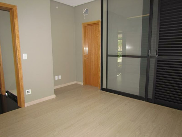 Sobrado 3 suites portal do sol 2 venda goiania