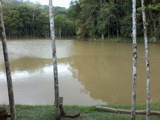 Pesqueiro Paraíso