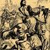 La Batalla de Seforia