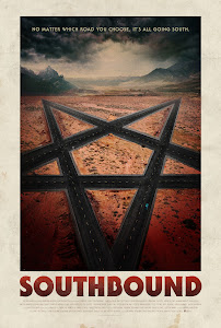 Southbound Poster