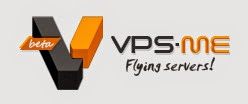 cara Membuat VPS selamanya dari Vps.me