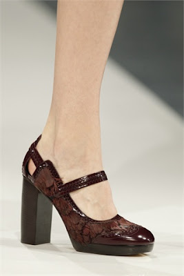 ChristopherKane-elblogdepatricia-shoes-zapatos-calzado-scarpe-calzature-maryjanes