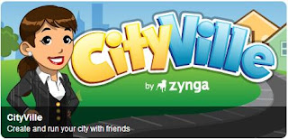 Play online Citiville 3d by zynga