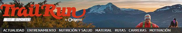 http://www.trailrun.es/actualidad/articulo/subida-cerro-degolla-iv-edicion