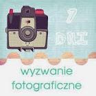WYZWANIE FOTO BY ULA:)