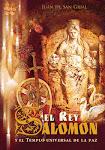 El Rey Salomón y el Templo de la paz