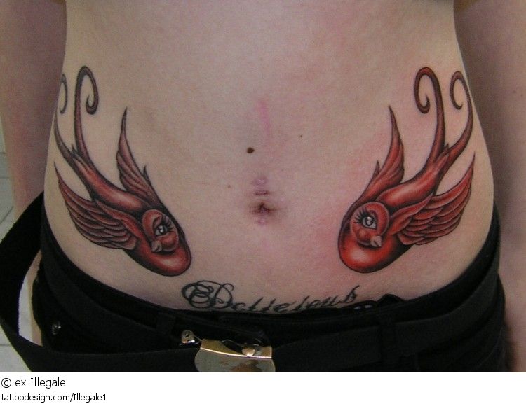only swallow tattoo free swallow bird tattoo designs. Black Bedroom Furniture Sets. Home Design Ideas