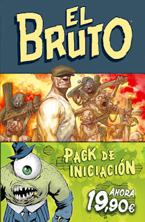 http://www.nuevavalquirias.com/el-bruto-pack-iniciacion.html