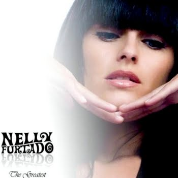 Nelly Furtado   The Greatest Hits