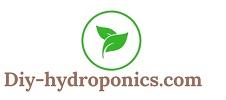 Diy-hydroponics.com
