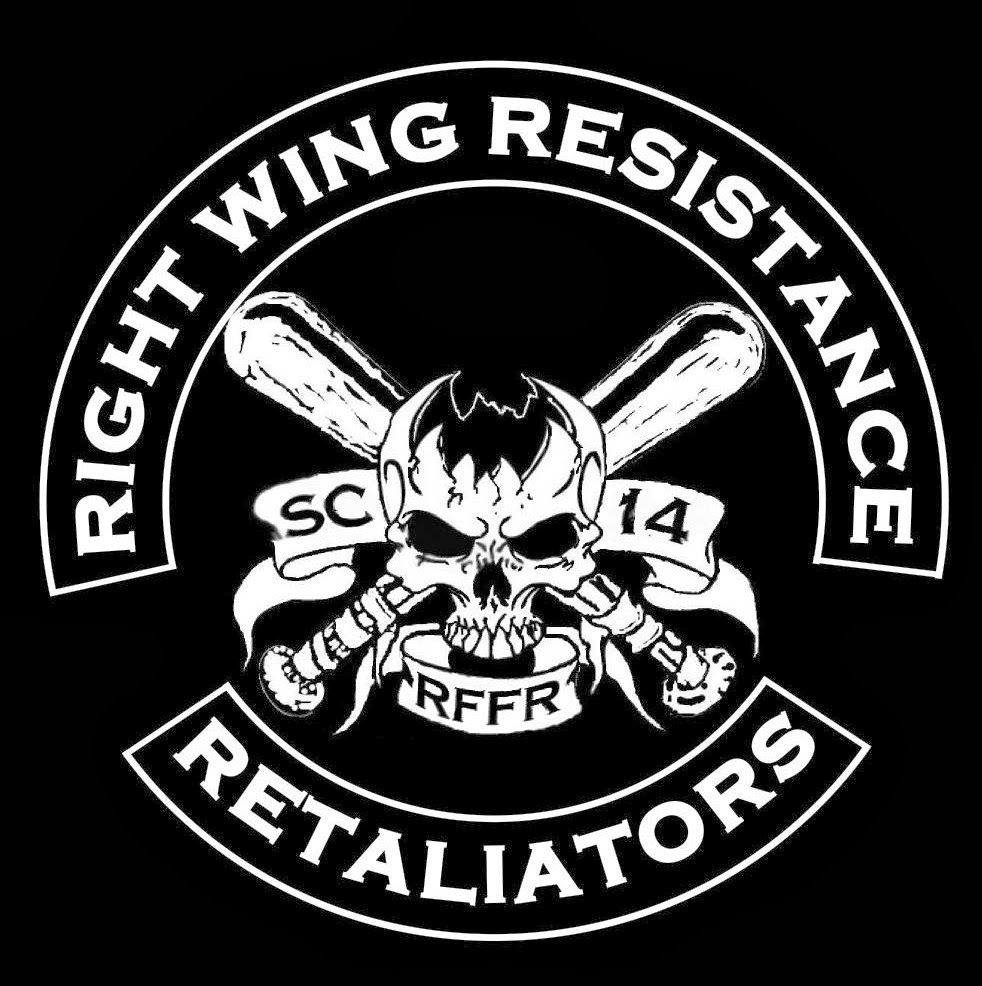 Retaliators