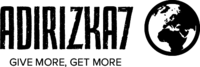 ADIRIZKA7