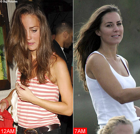 kate middleton pics bikini. kate middleton photos ikini.