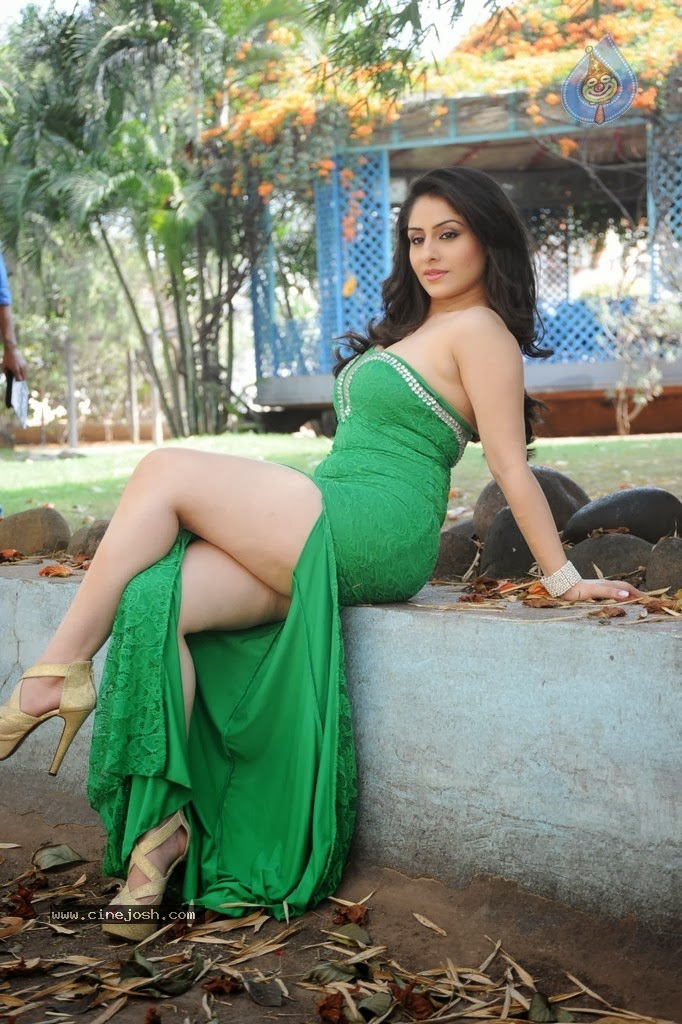 nude indian girls and bhabhi pictures ankita sharma south
