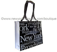 Bag New York2