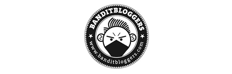 BANDITBLOGGERS