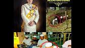 [Part 1] 8 Perkara Menarik Tentang Yang di-Pertuan Agong Sultan Muhammad V