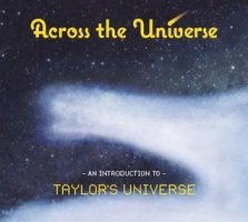 across the universe essay