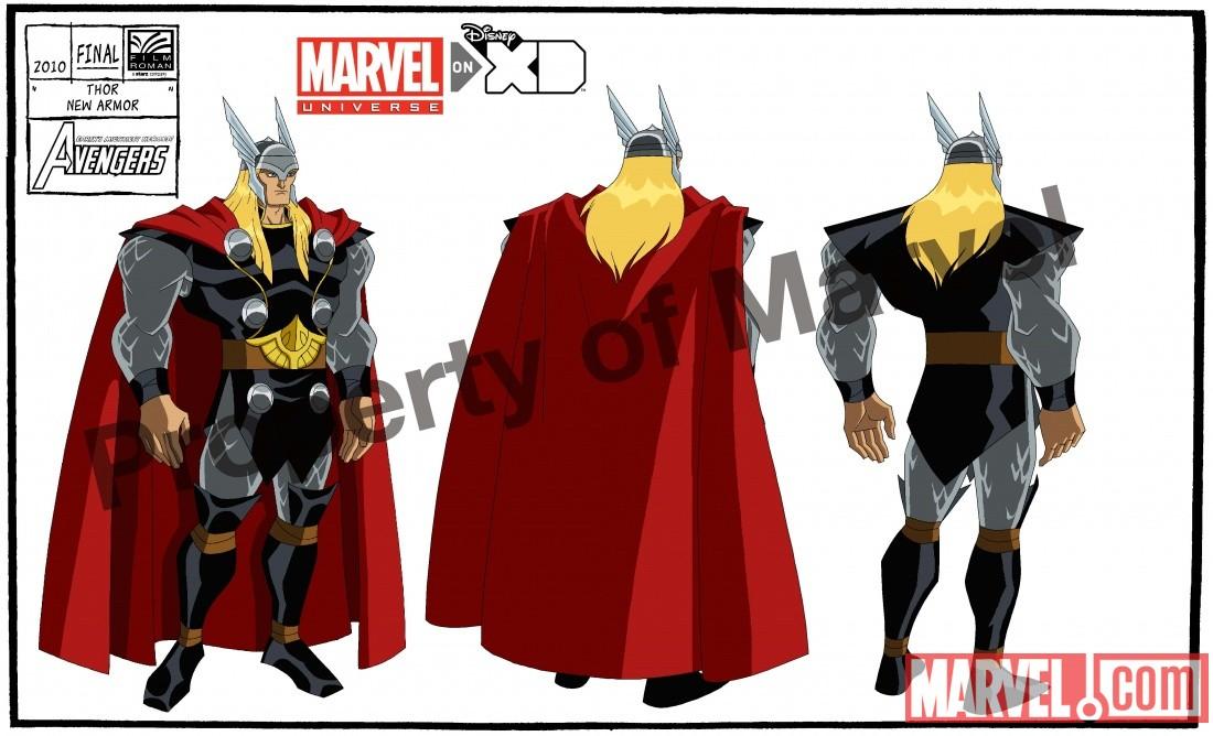 Amazon.com: Marvel The Invincible Iron Man, …