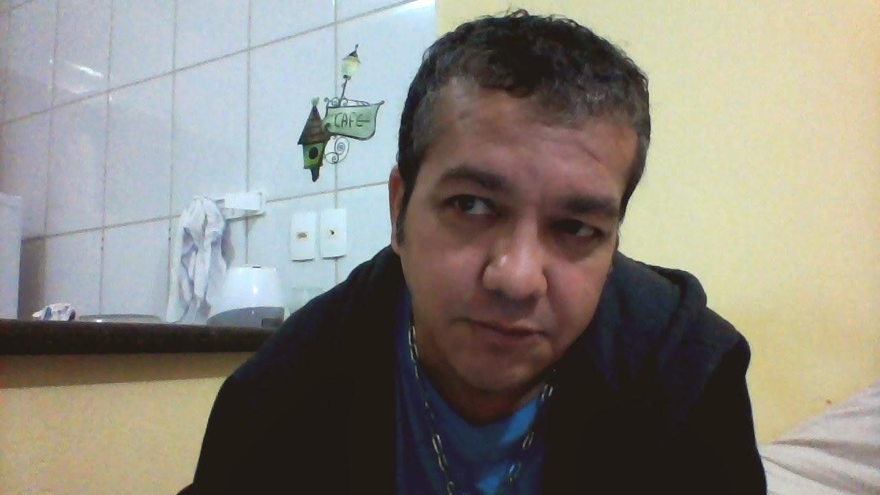 A POESIA É O MEU MELHOR INSTANTE...