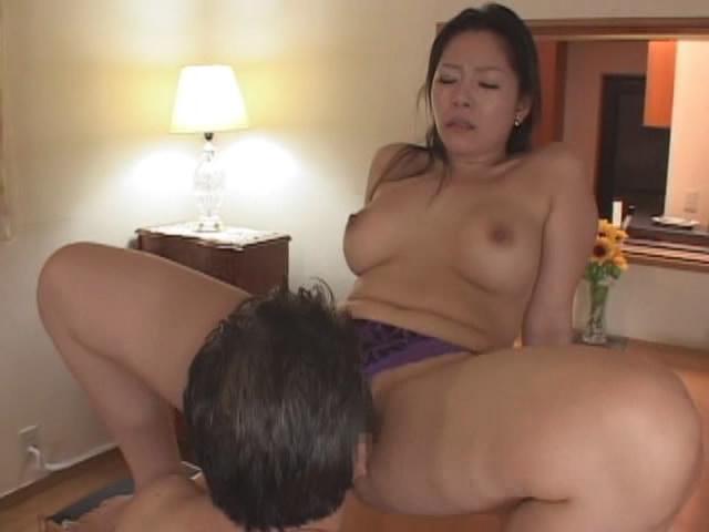De videos japan porno gratis incestos