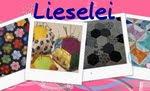 Lieselei