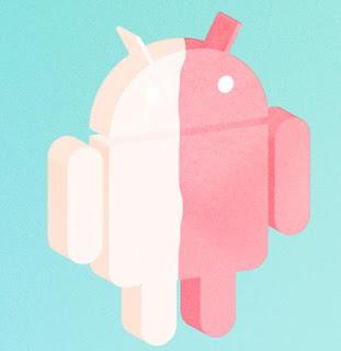 Daftar Smartphone yang Mendapatkan Update Android 6.0