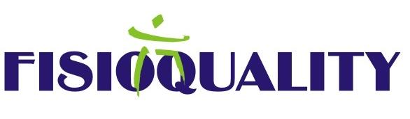 FisioQuality - Fisioterapia com qualidade!