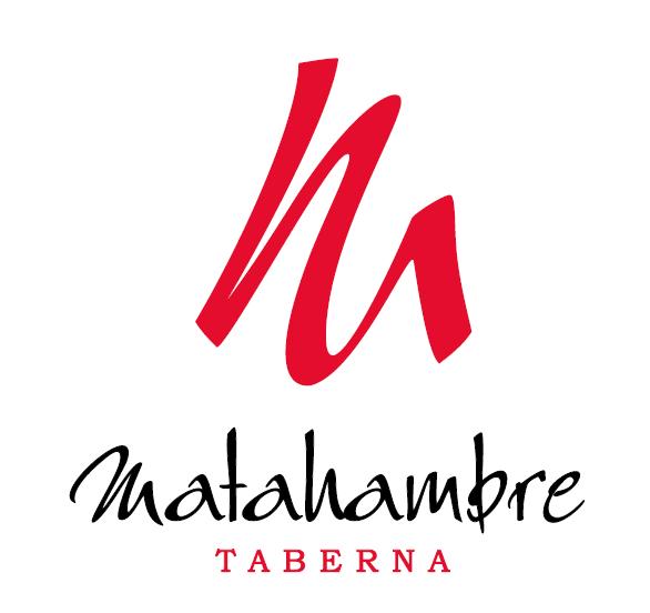 Taberna Matahambre.