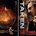 Film Bioskop Tayang 6-7 Januari 2015