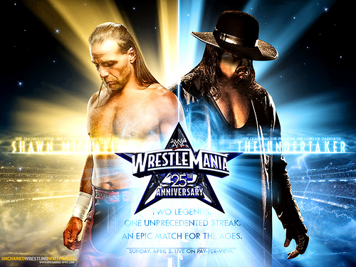 wallpaper of undertaker. Undertaker Wallpapers