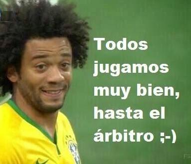 Imagenes chistosas de futbol Taringa!