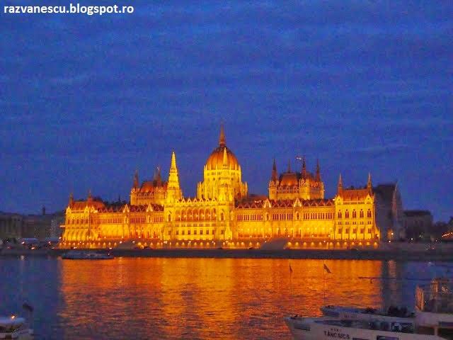 palat-parlament-budapesta