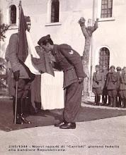 2 MAGGIO 1944