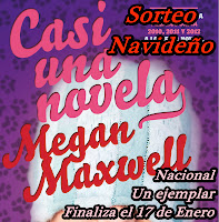 http://4.bp.blogspot.com/-22I1HH0ywKQ/UM8A_8kw0tI/AAAAAAAAE4g/iIOBYtvMEuY/s1600/SORTEO+Casi+una+novela.jpg
