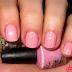 NOTD - Pink Friday