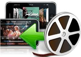 download free hd movie mp4 format