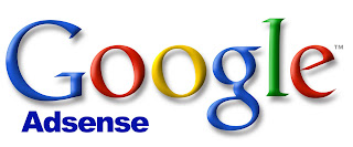 Syarat-Syarat Mendaftar Google Adsense