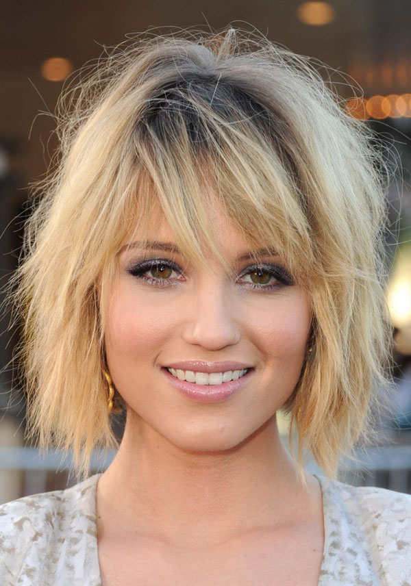 hairstyles fashion short hairstyles pictures short hair styles for