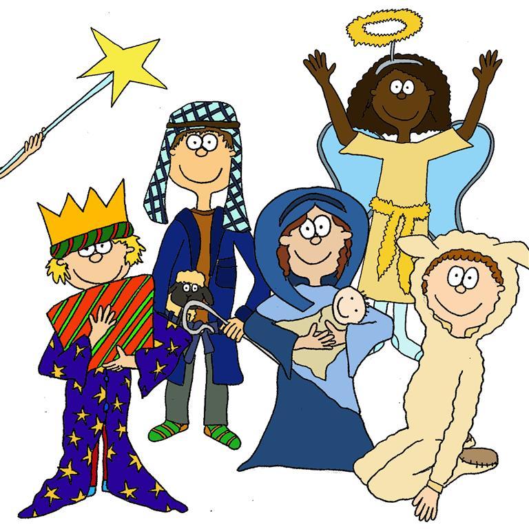 chearsley christmas eve crib service christmas manger scene clipart free christmas manger scene clipart free
