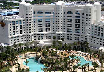 Hard rock hotel and casino miami casino card shufflers