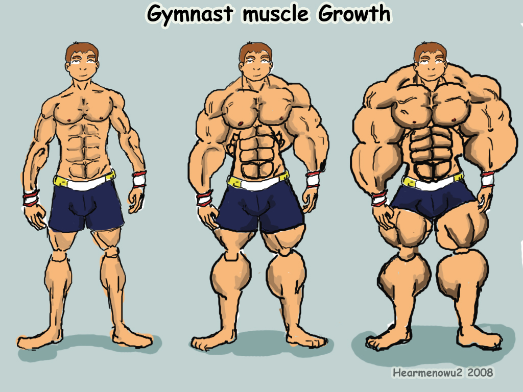 http://4.bp.blogspot.com/-22P1YMX59uM/TpxFthBFZFI/AAAAAAAABKI/5jRZx6yOOXs/s1600/Gymnast_muscle_growth_by_hearmenowu2.jpg