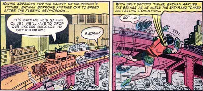 O Diário de Dick Grayson - Página 7 DICKGRAYSON0126B